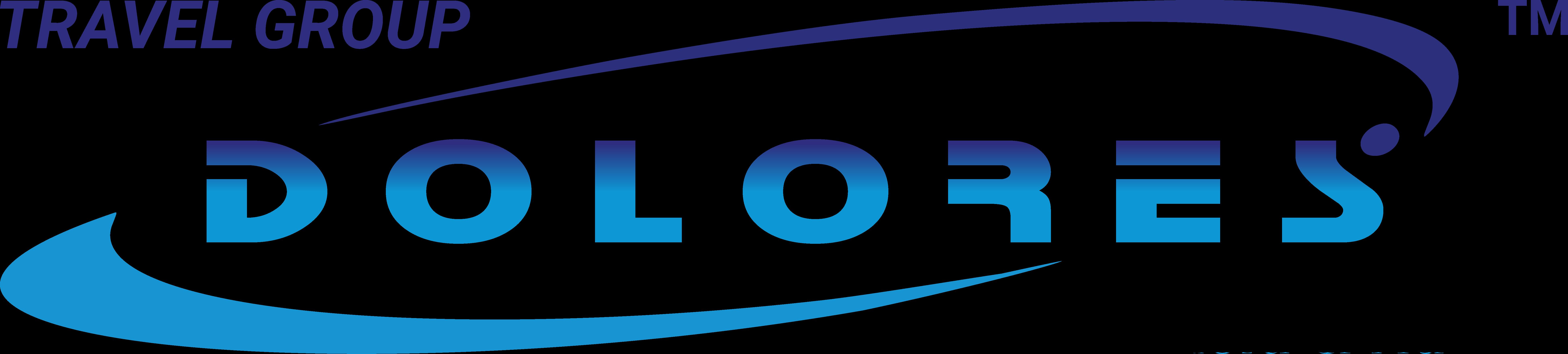 Dolores Travel Services